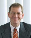 Vor seiner Tätigkeit als Unternehmensberater war <b>Christian Kock</b> als ... - 17896735